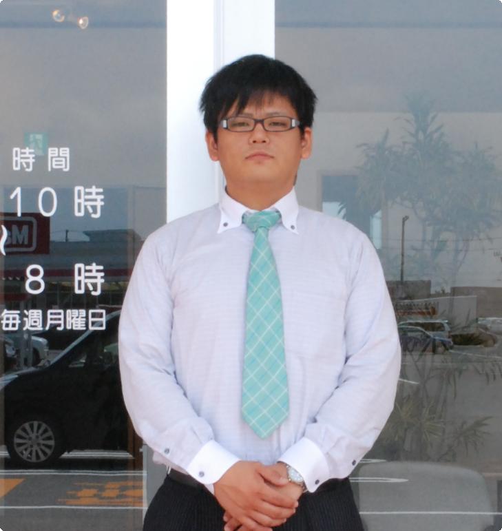 toten_aisatu